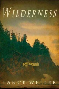 Book Review: <em>Wilderness</em>