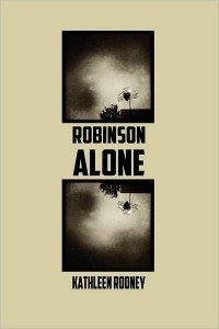 Book Review: <em>Robinson's Alone</em>