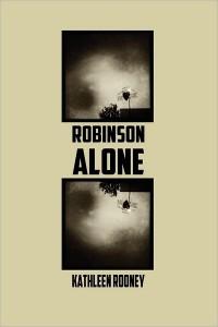 Book Review: <em>Robinson's Alone</em>