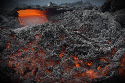 Pacaya_Volcano_-_Guatemala_(4251539948)