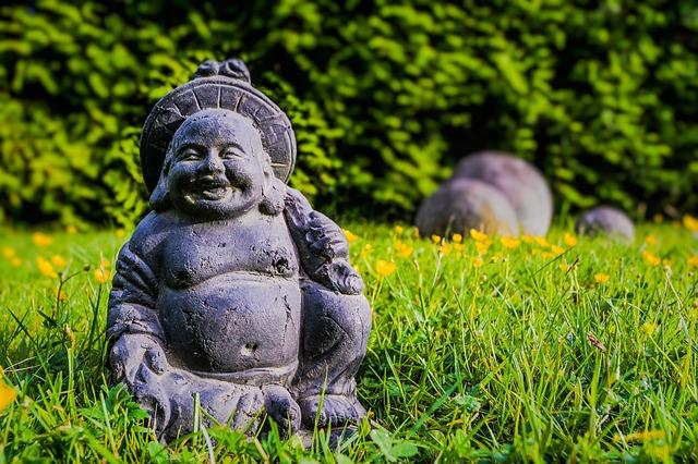 buddha-focus-185387_640