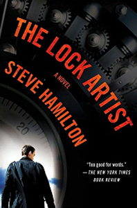 cover_lockartist_pb_11