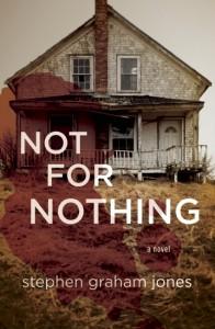NotForNothing_StephenJones1