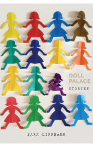 DollPalace-cover