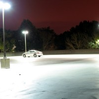 Parking_Lot_at_Night_by_dseomn