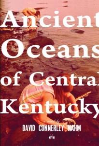 Nahm-Ancient-Oceans-of-Central-Kentucky-205x300