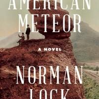 AMERICAN-METEOR-by-Norman-Lock-9781934137949