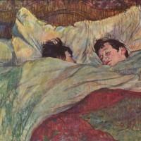 Henri_de_Toulouse-Lautrec_062