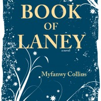 If My Book: Myfanwy Collins