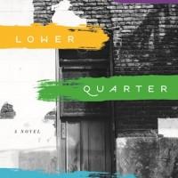 LowerQuarter_lrg