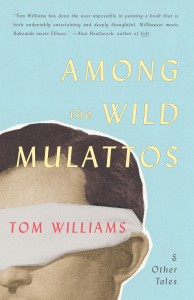 Wild Mulattos Cover (New Blurb)