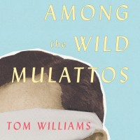 Wild Mulattos Cover (New Blurb)