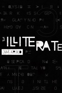 the_illiterate_110215