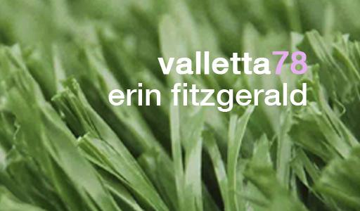 EFitzgerald-Valletta78-featurette
