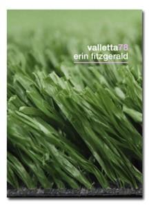 EFitzgerald-Valletta78-promo