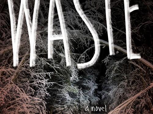 Sullivan+-+Waste+-+Final+Cover