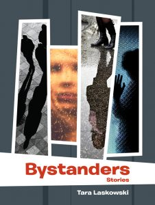 bystanders-square-white