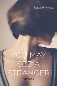 you-may-see-a-stranger