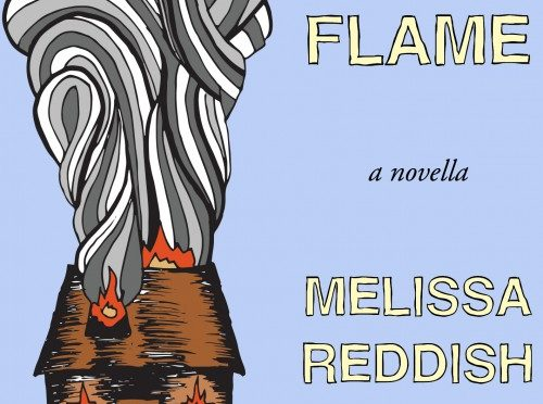 girl-and-flame-cover-500x740