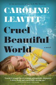 leavitt_cruelbeautiful_hc_jkt_rgb_hr_2mb-1