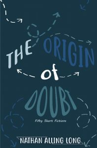 The Origin of Doubt, Nathan Alling Long